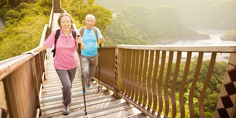 Những điều cần cân nhắc đối với lập kế hoạch nghỉ hưu