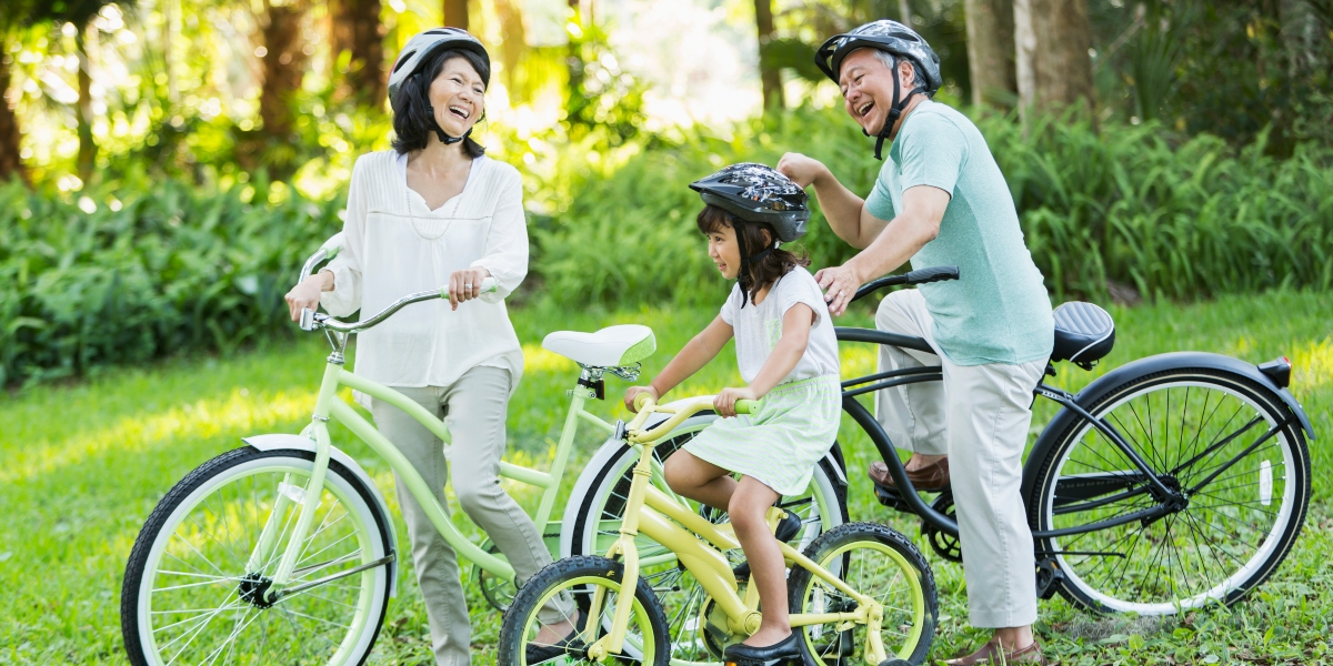 Lợi ích của bảo hiểm hưu trí tự nguyện